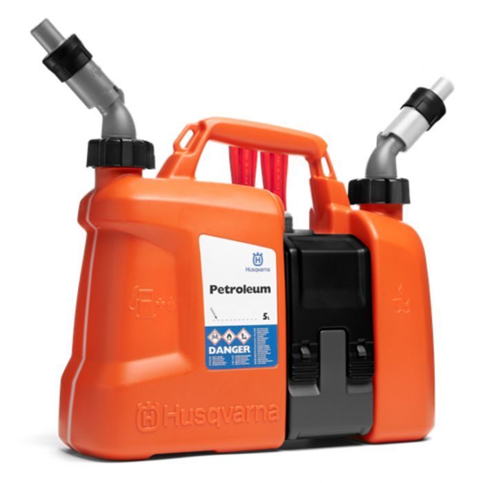 Husqvarna Combi Can color No 7393080392077