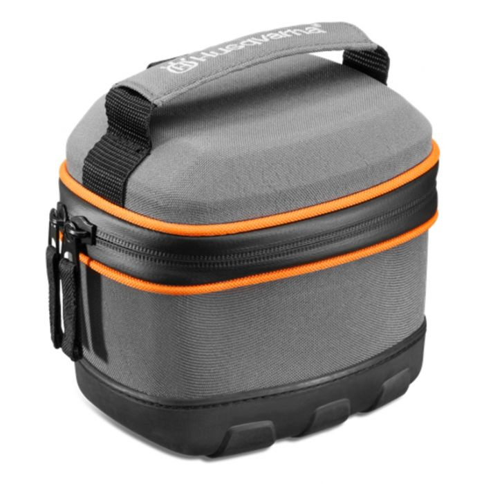 Husqvarna Battery Bag color No 7393080700834