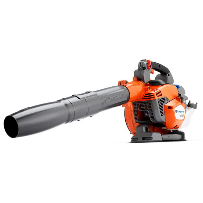Husqvarna 525BX Blower color No 7393080864284
