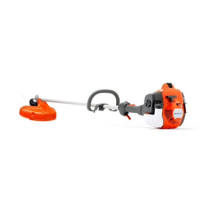 Husqvarna 522L Line Trimmer color No 7393089305610