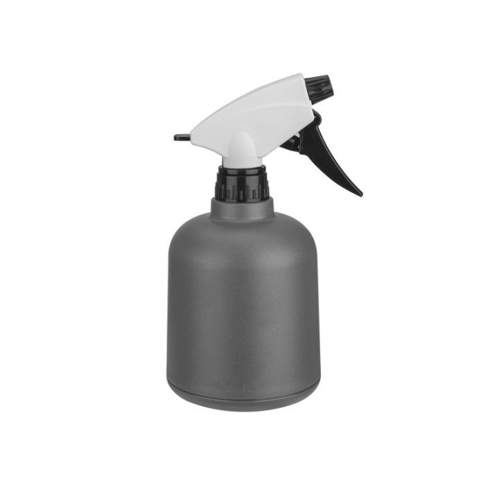 Elho B.For Soft Sprayer 600ML color No 8711904303167