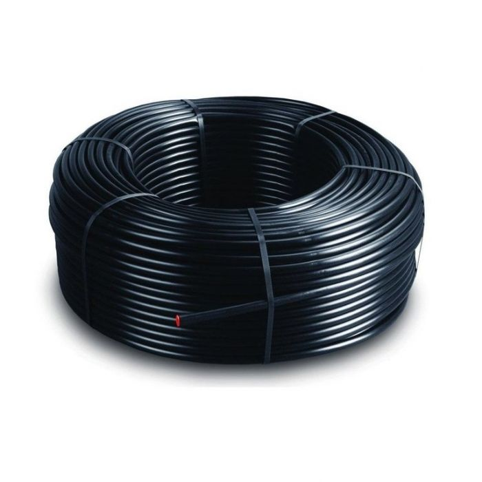 Drip Line Pressure Compensating 50m  No] 9314538070758 - Flower Power