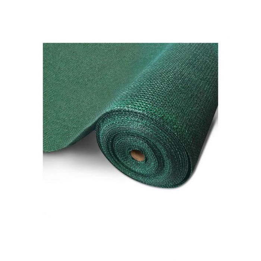 Shade Cloth Knit color No 9315532031158P