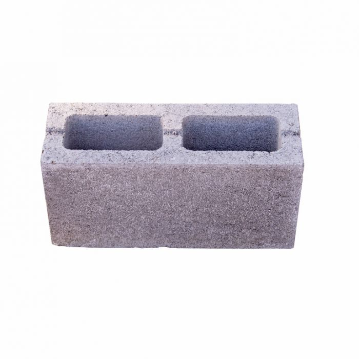 15.01 Besser Block 150mm  ] 053884 - Flower Power