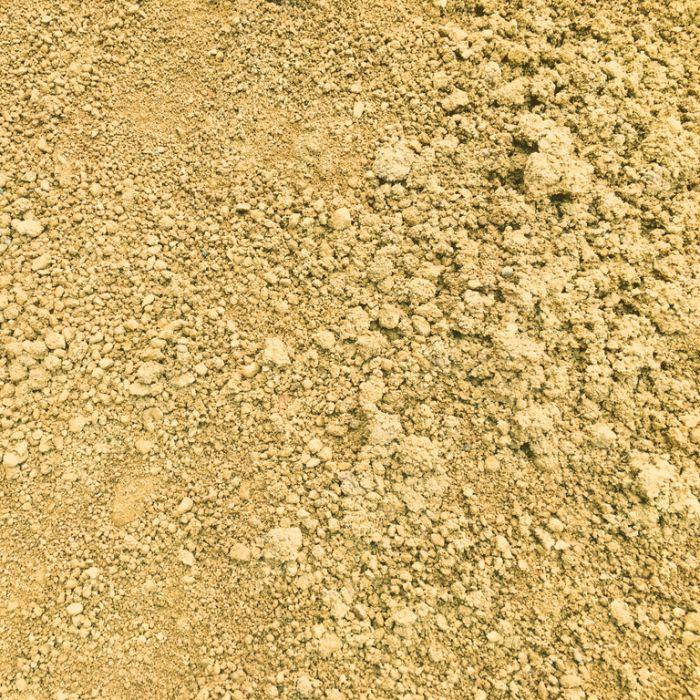 Granite Decomposed Gold Loose  ] 100158029 - Flower Power