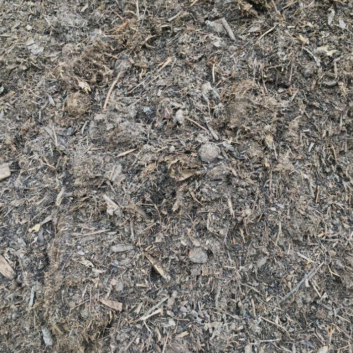 Organic Compost Loose  ] 141331 - Flower Power