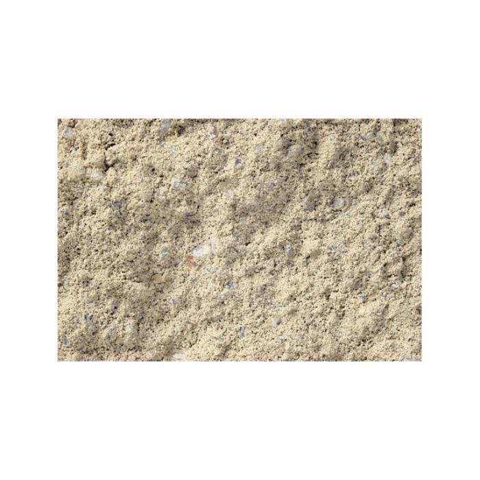 Arrinastone Corner Retaining Wall Blocks (Set of 2)  ] 148868 - Flower Power