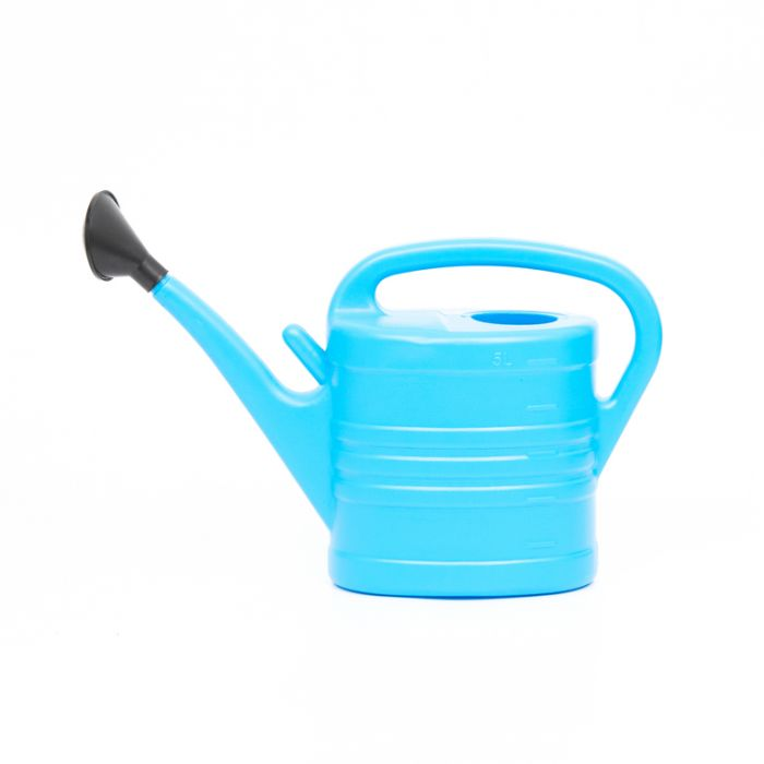 5L Watering Can  ] 149998P - Flower Power