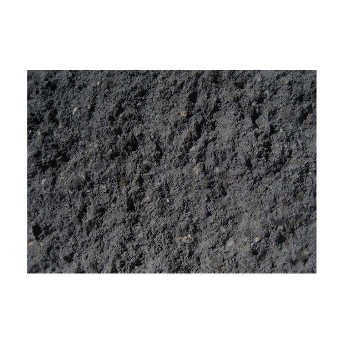 Arrinastone Retaining Wall Blocks  ] 150853P - Flower Power