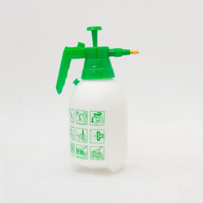 2L Garden Pressure Sprayer  ] 156965 - Flower Power