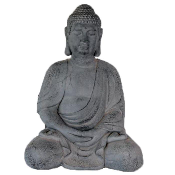 FP Collection Bao Buddha Statue  ] 157419 - Flower Power