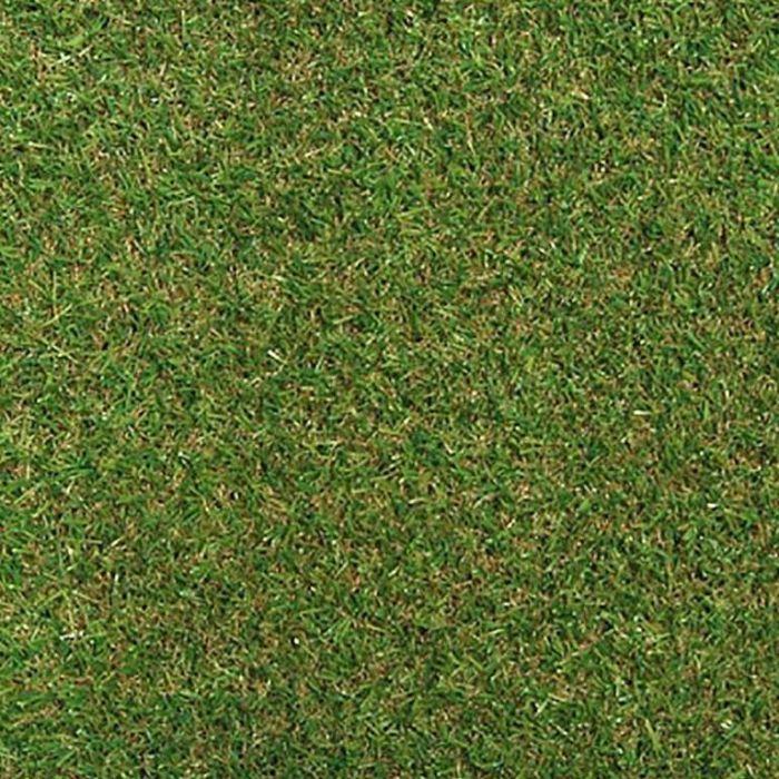 Artificial Lawn Turf  ] 160160 - Flower Power