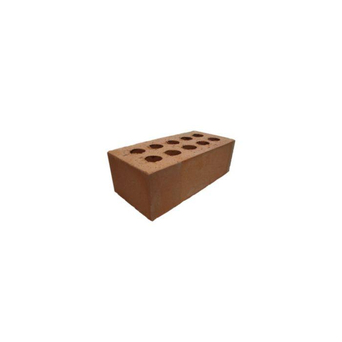 Common Brick GP (General Purpose)  ] 161592 - Flower Power