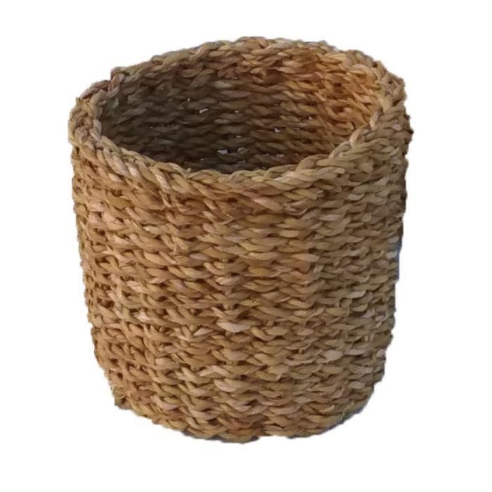 FP Collection Tropics Storage Basket  ] 165686P - Flower Power