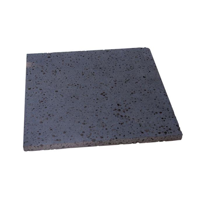 Basque Lava Stone Paver  ] 165893P - Flower Power
