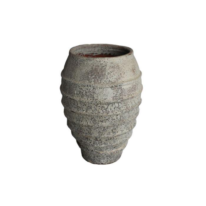 FP Collection Atlantis Beehive Egg Planter  ] 166163 - Flower Power
