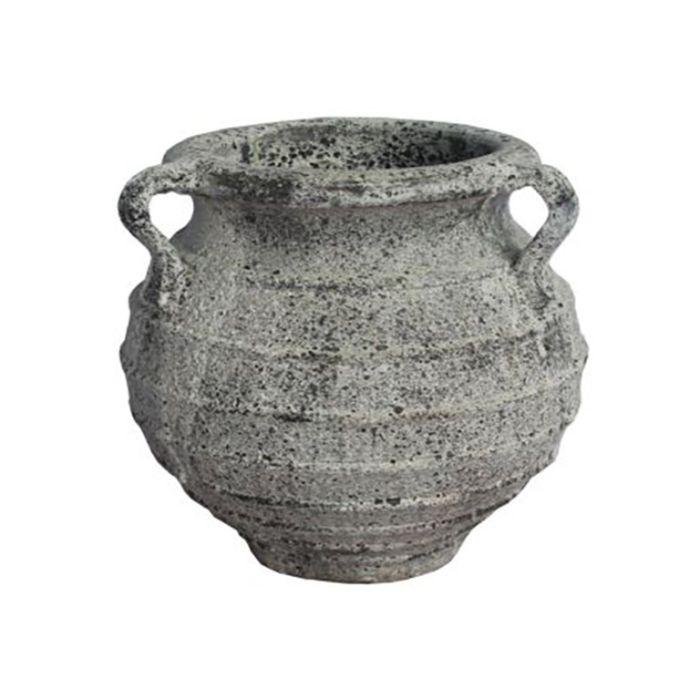 FP Collection Atlantis Beehive Urn  ] 169584 - Flower Power