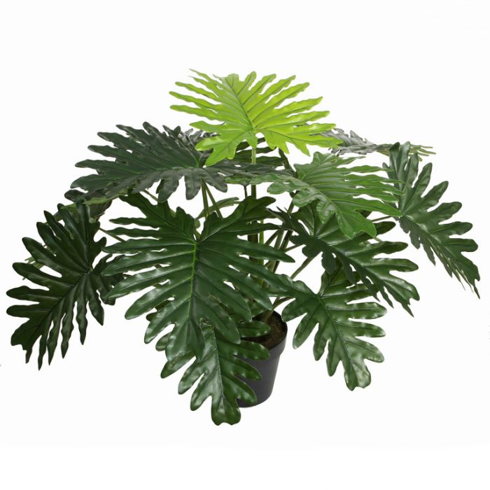 FP Collection Artificial Philodendron  ] 172823 - Flower Power