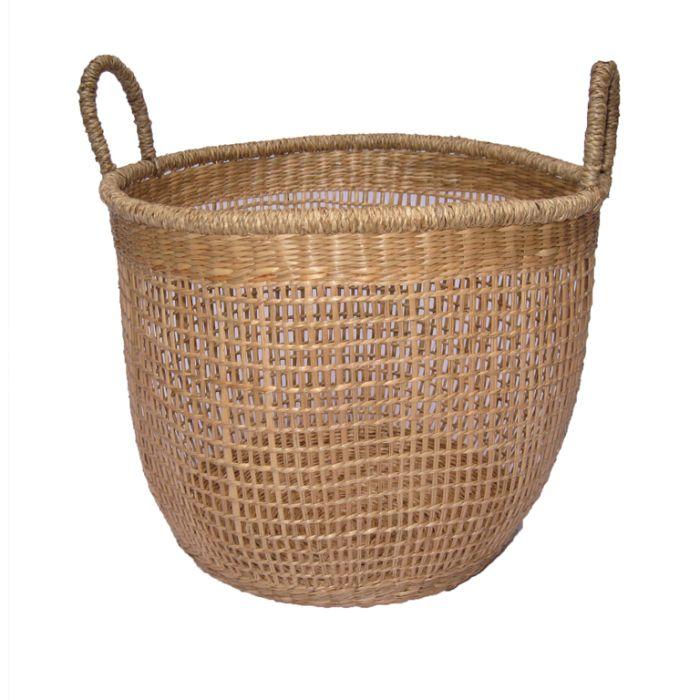 FP Collection Yamba Storage Basket  ] 174543P - Flower Power