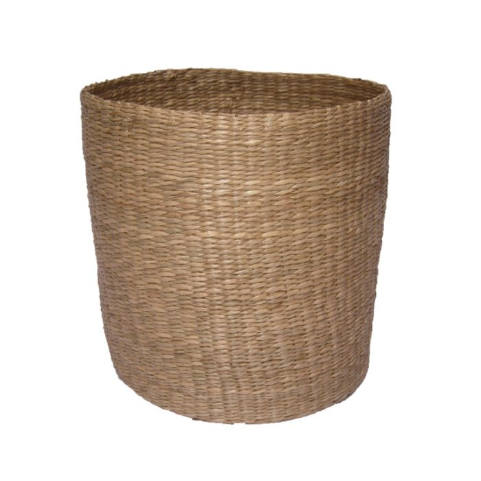 FP Collection Lily Storage Basket  ] 174549P - Flower Power