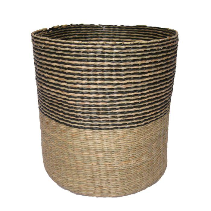 FP Collection Lulu Storage Basket  ] 174554P - Flower Power