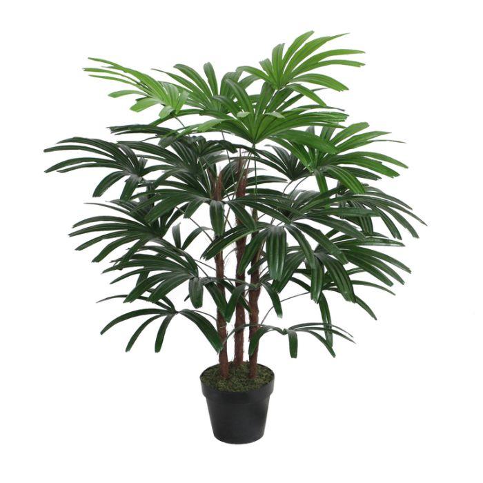 FP Collection Artificial Rhapis Palm  ] 175044 - Flower Power