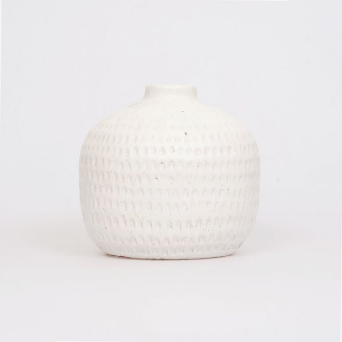 FP Collection Ayla Vase  ] 175480 - Flower Power