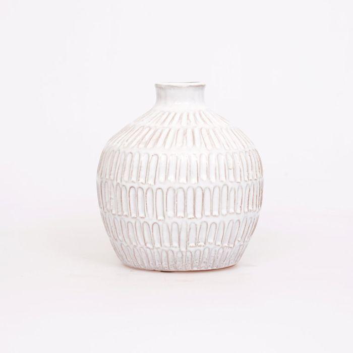 FP Collection Aruba Vase  ] 175482 - Flower Power