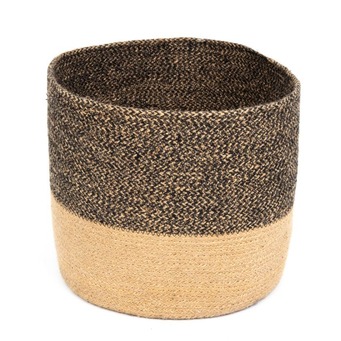FP Collection Lanai Storage Basket  ] 175572P - Flower Power