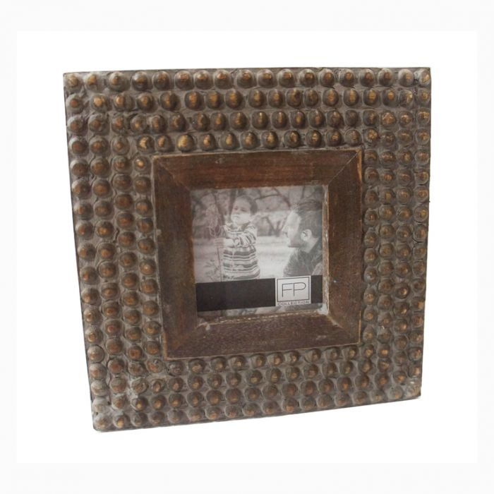 FP Collection Lima Photo Frame  ] 176523P - Flower Power