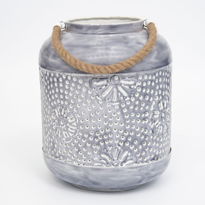 FP Collection Sandy Bay Lantern  ] 176575P - Flower Power