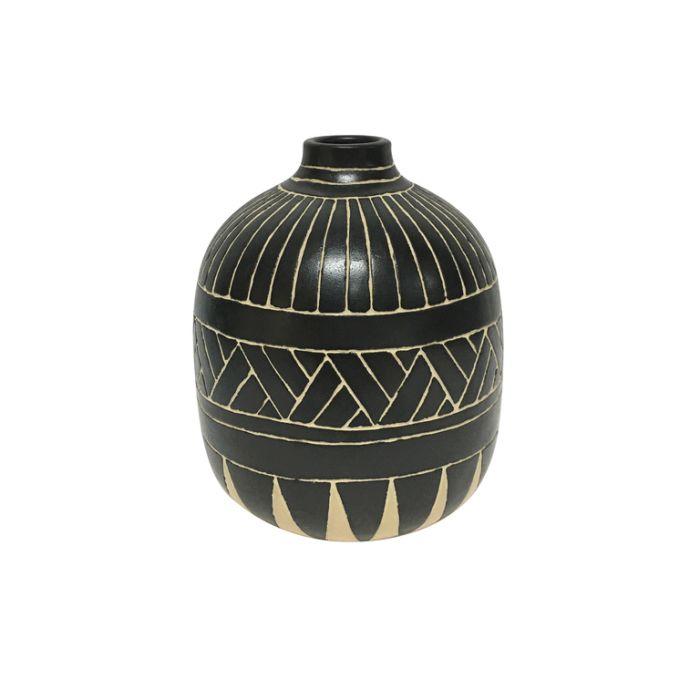 FP Collection Zoya Tribal Vase  ] 177337 - Flower Power