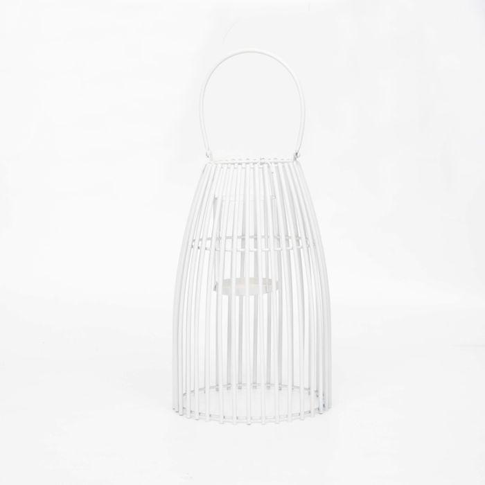 FP Collection Gatsby Lantern  ] 177451P - Flower Power