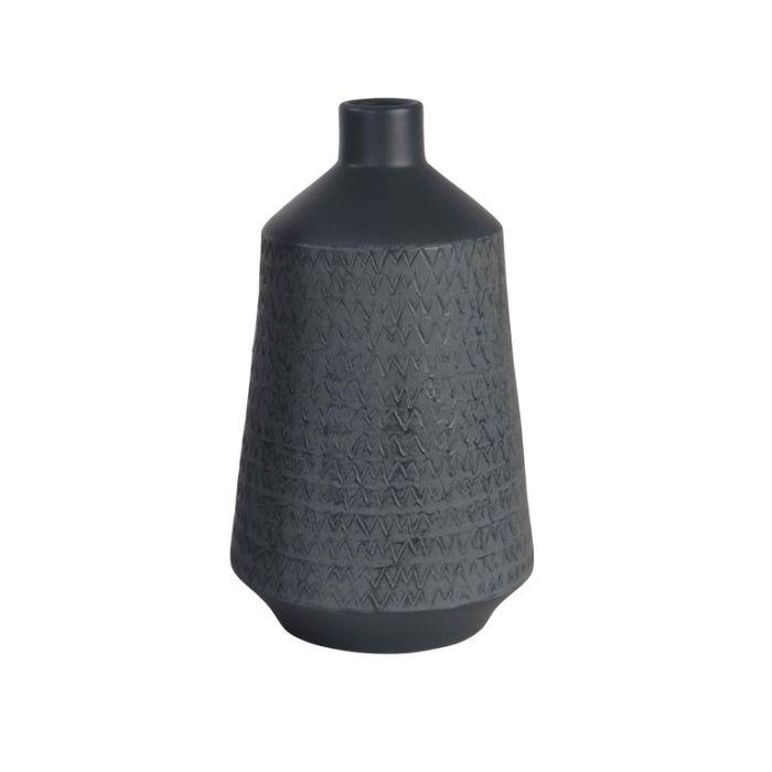 FP Collection Cordoba Vase  ] 177959 - Flower Power