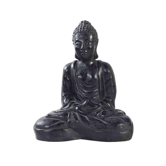 FP Collection Kubera Buddha Statue  ] 177964 - Flower Power