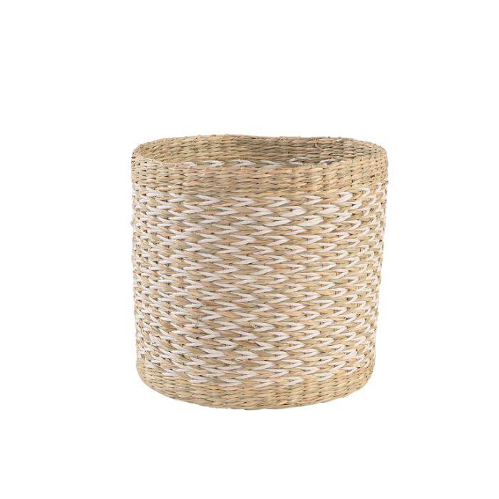 FP Collection Amare Storage Basket  ] 178012P - Flower Power
