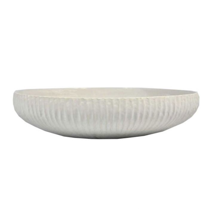 FP Collection Soho Salad Bowl  ] 178441P - Flower Power