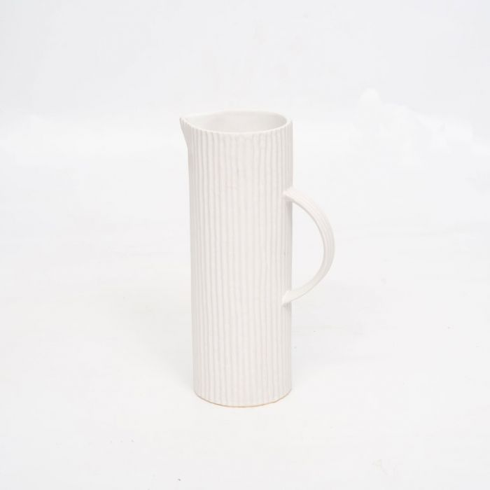 FP Collection Soho Water Jug  ] 178445P - Flower Power