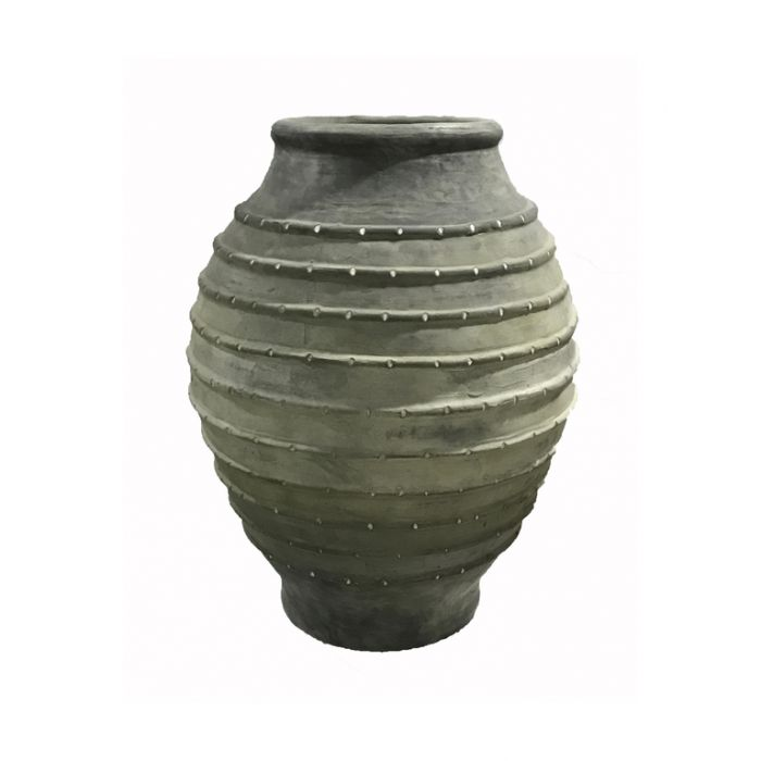 FP Collection Icaria Vase  ] 178487P - Flower Power