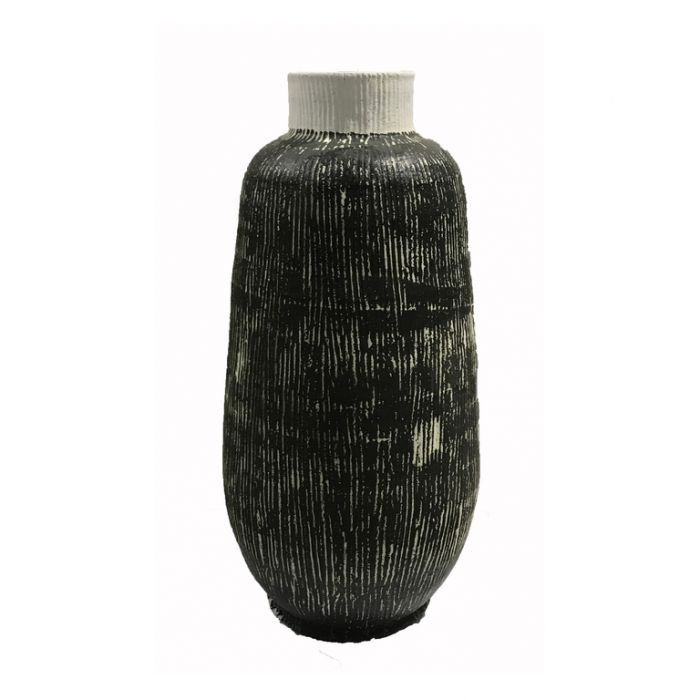 FP Collection Mombasa Jar Vase  ] 178492 - Flower Power