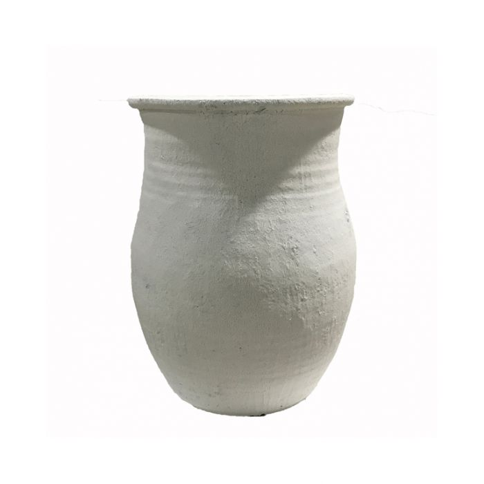 FP Collection Leros Jar Vase  ] 178501P - Flower Power