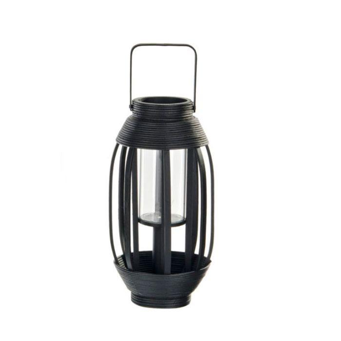FP Collection Bamboo Night Sky Lantern  ] 178578P - Flower Power