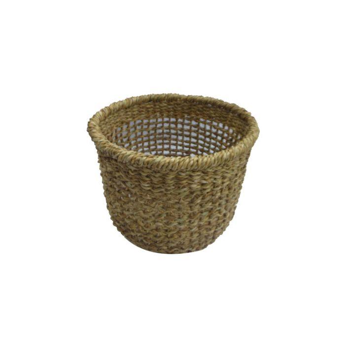 FP Collection Jervis Bay Planter Basket  ] 179897P - Flower Power