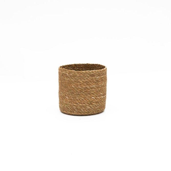 FP Collection Flynn Planter Basket  ] 179903P - Flower Power