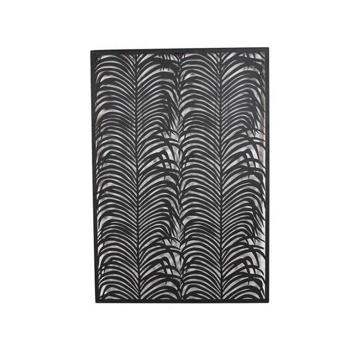 FP Collection Lochlan Metal Wall Art  ] 181804 - Flower Power