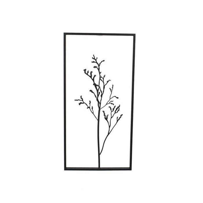FP Collection Flore Metal Wall Art  ] 181811 - Flower Power