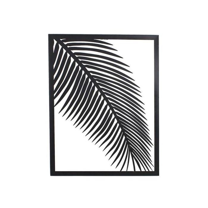 FP Collection Phoenix Metal Wall Art  ] 181814P - Flower Power