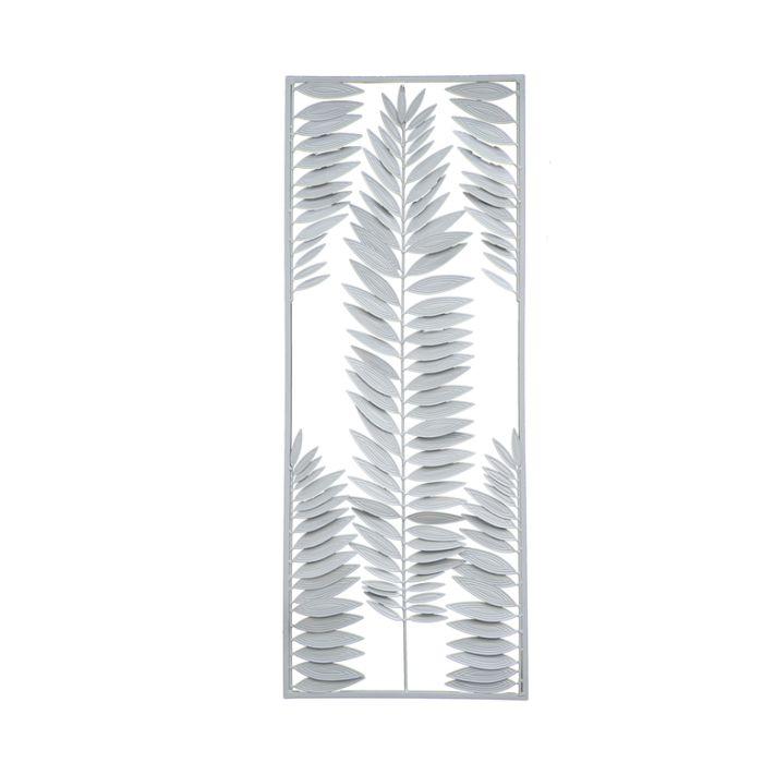 FP Collection Mullumbimby Metal Wall Art  ] 181817P - Flower Power