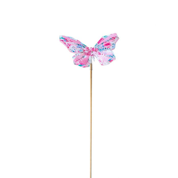 FP Collection Butterfly Angel Pink/Blue  ] 181832 - Flower Power