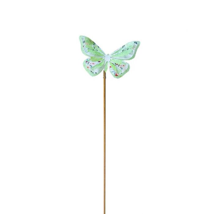 FP Collection Butterfly Angel Mint Green  ] 181834 - Flower Power